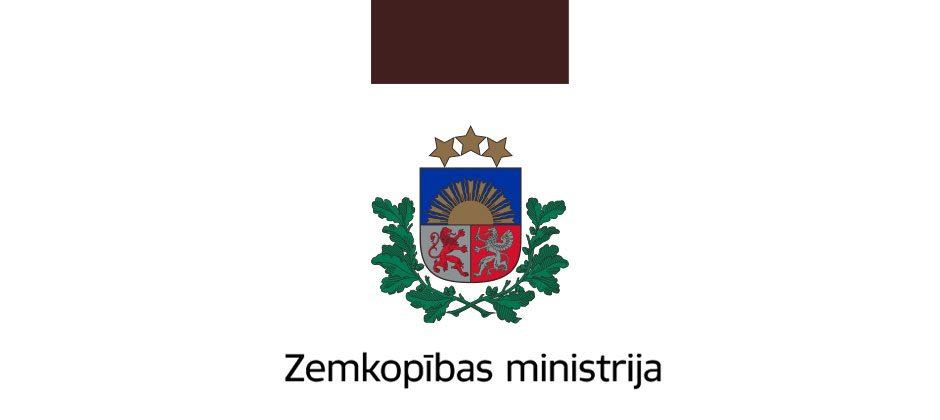 Zemkopibas ministrija