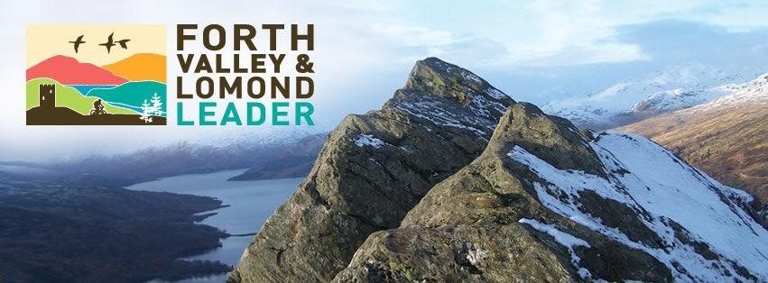 Pieredzes apmaiņas brauciens uz Skotiju, 19-22. novembris SMART DIGITAL VILLAGES
